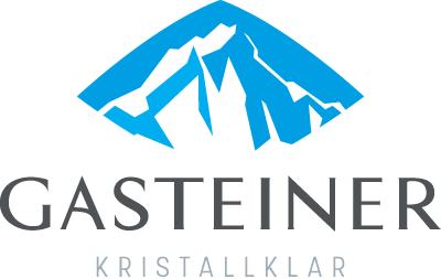 GASTEINER KRISTALLKLAR