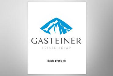 Basic Press Kit