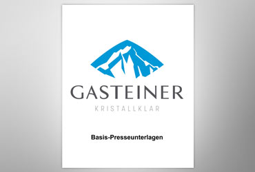 Basis-Presseunterlagen
