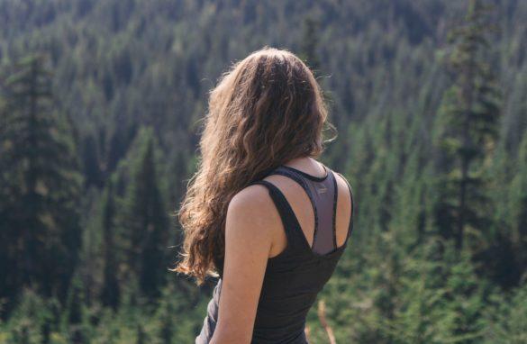 For high endurance alpine romantics