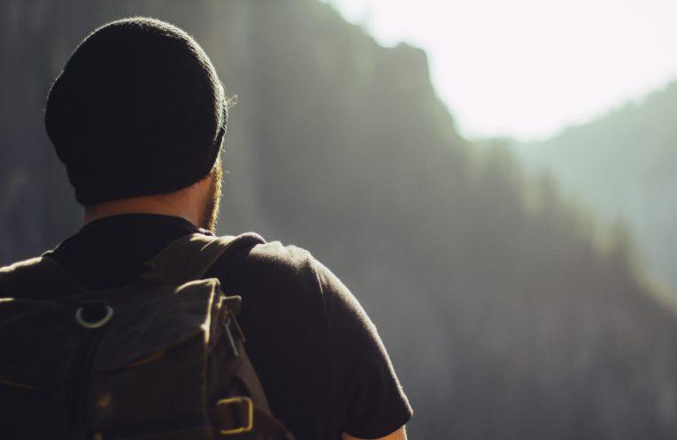 Traumtour mit herrlichen Bergseen