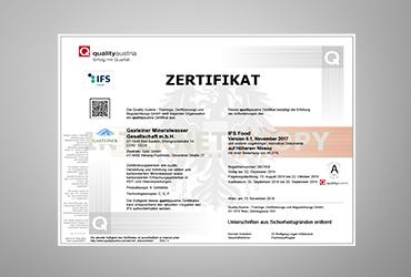 zertifikat_DE_neu
