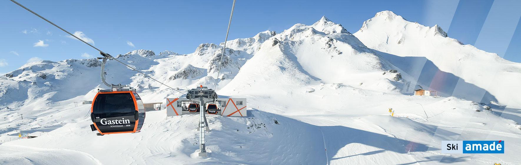 skiwelt amade gewinn skiticket